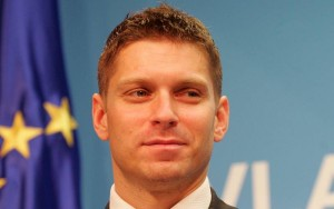 Valentin Hajdinjak